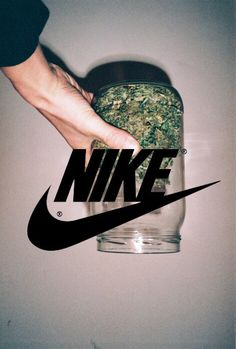 green, nike, tumblr, wallpaper
