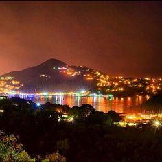 Charlotte Amalie #caribbean #usvi My second home @Tylene Howarter Hamilton I miss it!