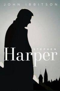 Regional Canada - Stephen Harper - http://lowpricebooks.co/2016/10/stephen-harper/