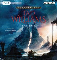 Eine durchweg gelungene Fortsetzung der Fantasy-Saga, die nicht zuletzt aufgrund der grandiosen Leistung David Nathans mehr als hörenswert ist.