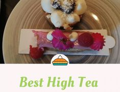 Where to go for the best high tea in Cape Town! Black Girls Power, Girl Power, Becoming A Better You, How To Better Yourself, High Tea, Cape Town, Dessert Ideas, Beverages, Cocktails