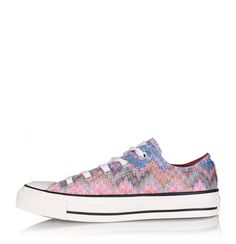 Sneakers CHUCK TAYLOR ALL STAR von CONVERSE x MISSONI