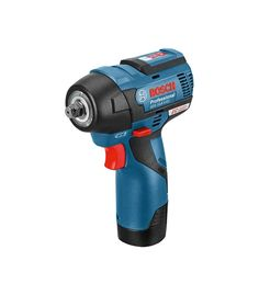 Bosch Power Tools feature a professional line of table saws, cordless drills, circular saws, angle grinders and more. Bosch Tools, Bosch Professional, Cordless Power Tools, Bit Set, Impact Wrench, Impact Driver, Diy Tools, Flashlight, Strength