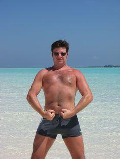 Alle Maldive. Ke fisico!!!!