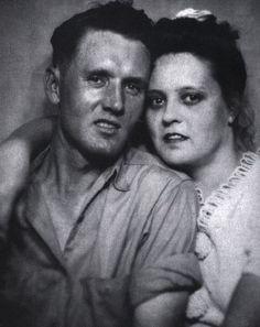 pictures of gladys love presley | : GLADYS LOVE SMITH, UN 25 DE ABRIL, NACE LA MADRE DE ELVIS PRESLEY ...