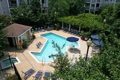 Fully Furnished 1 Bedroom Condo: How many places will you stay where you have a putting green right outside your patio door? And there is also a bonus 2 car attached garage. Walk inside this condo and you will be happy you are staying here. The community has a outdoor pool and fitness center. The location is wonderful and not far from shopping, grocery stores and commuter routes. This is a great place to hang your hat at the end of the day.