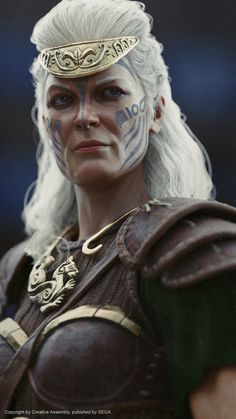 Dungeons And Dragons Characters, Sci Fi Characters, Game Of Thrones Characters, Fictional Characters, City Of Troy, Old Warrior, Viking Art, Viking Ship, Armadura Medieval