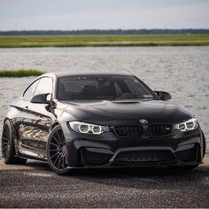 BMW-M Series