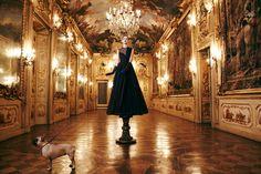 Chiara Ferragni: Star Blogger | Lifestyle Mirror