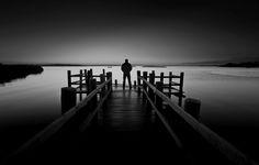 quiet moments by António Leão de Sousa on 500px