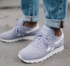 . Adidas Women's Shoes - amzn.to/2hIDmJZ adidas shoes women - http://amzn.to/2ifyFIf