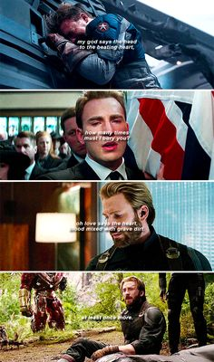 at least once more<<< hey uh not okay? Avengers Quotes, Marvel Quotes, Marvel Memes, Marvel Avengers, Marvel Comics, Captain America Peggy, Captain America Quotes, Marvel Films, Marvel Characters