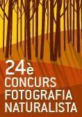 L'esperit del concurs és el de destacar fotogràficament els valors del món natural en qualsevol dels seus aspectes. La participació és oberta a qualsevol persona, aficionada o professional.