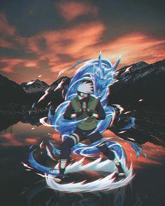 Kakashi Hatake, Naruto Shippuden Sasuke, Boruto, Anime Naruto, Naruto Art, Wallpapers Naruto, Animes Wallpapers, Wallpaper Naruto Shippuden, Naruto Wallpaper