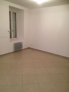séjour de 19 m² // TEXAS Bâtiment - texasbatiment@orange.fr - Tél 0622751527-0141810290