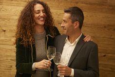 #vino #bodega #risas