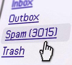 No allo spam sulle Pec dei liberi professionisti: https://www.lavorofisco.it/no-allo-spam-sulle-pec-dei-liberi-professionisti.html