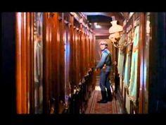 ▶ Horror Express (1972) Full Movie English HD - YouTube