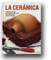 REVISTA CERAMICA - Manuales