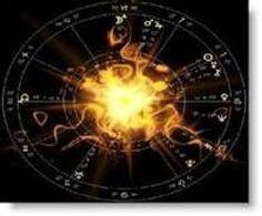 We provide all the tantra mantra for black magic, vashikaran, love spell etc.