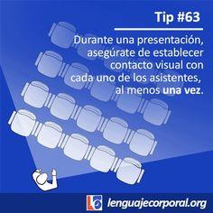 Tip 63