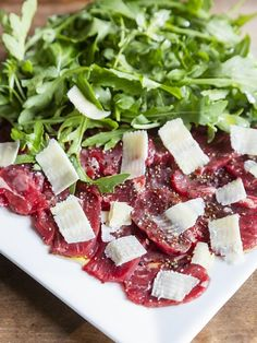 #tapas #resepti #recipe Feta, Tapas, Dairy, Cheese, Recipes, Ripped Recipes, Cooking Recipes