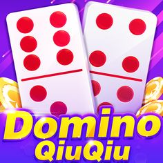 Free Slots Casino, Poker, Phone Cases, Game, Venison, Phone Case, Gaming, Games