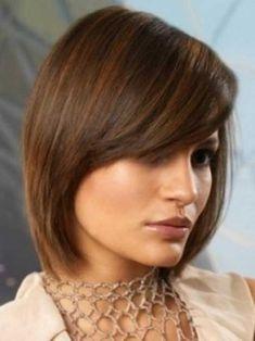20-Trendy-Hairstyles-Short-Hair-1.jpg 500×667 pixels