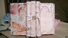 32 Old Books, Mother's Day, Birthday, Wedding, Gifts