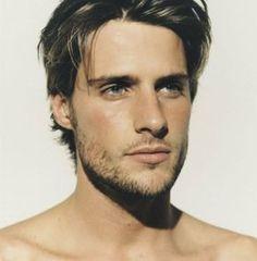 Men%u2019s Hairstyles Hairflips tommy Dunn