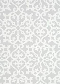Allison Wallpaper