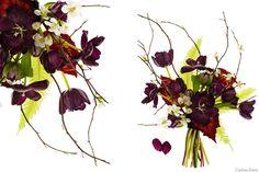 Florist | Amy Merrick