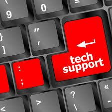 IT support services Manchester | IT Support Manchester | Cloud Computing Services | it support services | small business it support | it support company | computer repair services | cloud computing services | managed IT services | http://www.jdmcomputing.co.uk/