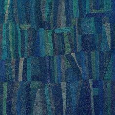 Madeleine Keesing, 'Untitled (Multi),' , Heather Gaudio Fine Art
