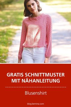 clothes for women Gratis-Schnittmuster un - clothes Easy Baby Sewing Patterns, Baby Clothes Patterns, Crochet Blanket Patterns, Clothing Patterns, Pattern Sewing, Free Pattern, Sewing Baby Clothes, Diy Clothes, Clothes For Women