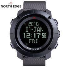 77e7bc439be2 Las 145 mejores imágenes de Relojes y Smartwatch en 2019