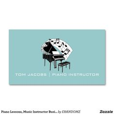 10 Best Piano Lessons Images