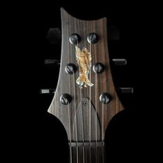 PRS Private Stock 2019 Custom 24 Spalted Maple Guitar in | Reverb Guitar Inlay, Paul Reed Smith, Spalted Maple, Music Instruments, Musical Instruments