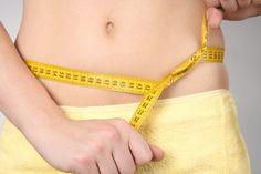 Cómo sacar cintura con 7 simples ejercicios
