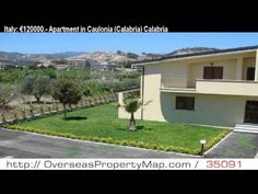 Italy Apartment/Apartment sale Caulonia/Calabria €120000 - http://www.aptitaly.org/italy-apartmentapartment-sale-cauloniacalabria-e120000/ http://img.youtube.com/vi/8ESJq_Hy4Wk/0.jpg