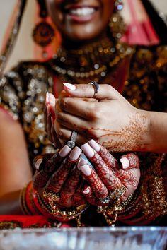 Kanyadaan Indian wedding Indian Wedding Ceremony, Cancun, Cute, Kawaii