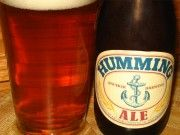 Anchor Humming Ale and more