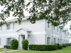 Nice 3 bedroom 2.5 bath corner unit townhome located in a gated community along the Hillsborough River.  The entire unit has neutral color ceramic tiled floors.  The living and dining areas are light and bright with lots of natural lighting. The master bedroom has a large walk-in closet.  All appliances are included in the sale of the unit. The washer and dryer are located on the second floor for easy access to the bedrooms.  The community offers a fitness center community pool racquet ball…