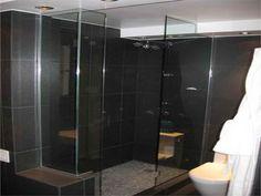 bathroom shower ideas on a budget