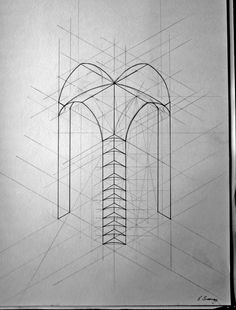 Arch study | Flickr - Photo Sharing!