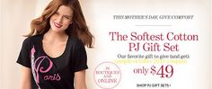 Soma Intimates Coupons Ends of Coupon Promo Codes MAY 2020 ! The year been of by new that and the in be has like created designe. Mother's Day Coupons, Love Coupons, Grocery Coupons, Coupons For Boyfriend, Free Printable Coupons, Extreme Couponing, Coupon Organization, Love Gifts, Valentine Day Gifts