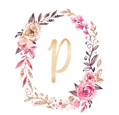 ❤️leah's closet's Closet Flower Background Wallpaper, Flower Backgrounds, Wallpaper Notebook, Sparkle Quotes, Alphabet Wallpaper, Letter Wall Art, Kawaii Illustration, Woodland Nursery Decor, Instagram Highlight Icons