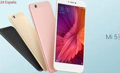 Xiaomi presenta Surge S1, su primer procesador de producción propia para «smartphones»