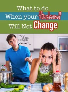 christian dating conflict resolution