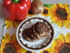 Banana pancakes is a recipe created by the user mnkmrbk. Bisquick, Banana Pancakes, Thumbnail Image, Beef, Recipes, Food, Community, Beautiful, Thermomix